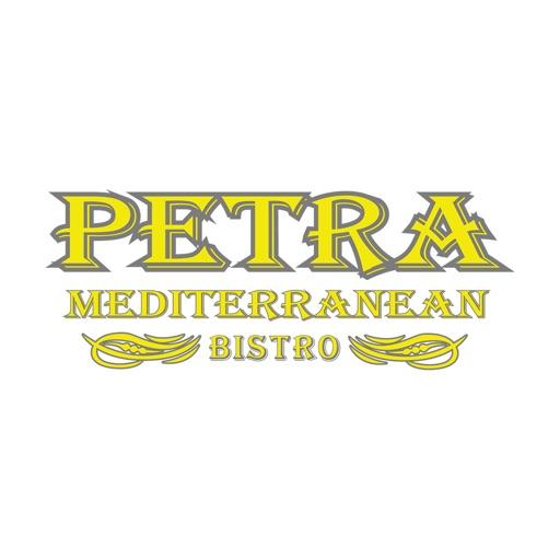 Petra Mediterranean Cafe