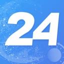 24MEX币行世界