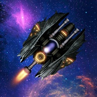 Codes for Tap Space Shooter Hack