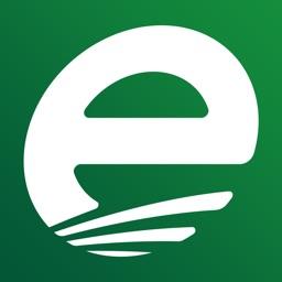 e-rural