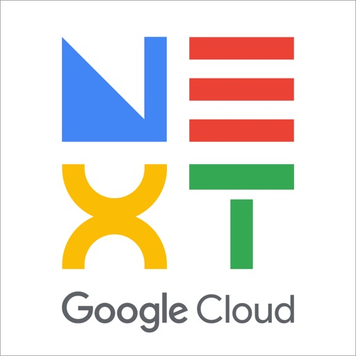 Cloud Next