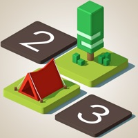 Codes for Tents and Trees Puzzles Hack