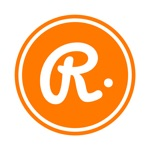 Retrica-Original Filter Camera