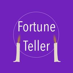 A Fortune Teller