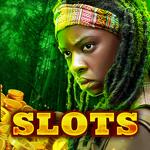 The Walking Dead Casino Slots Hack Online Generator  img