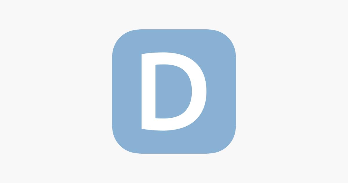 Gratis online dating webbplatser Dublin