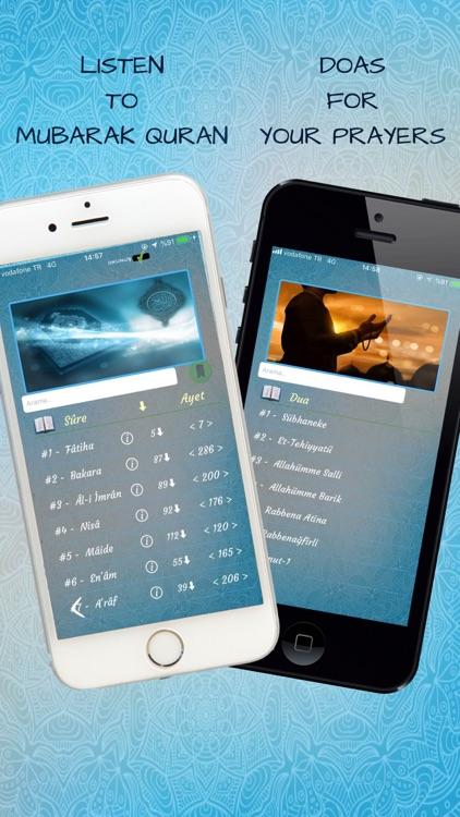 Qibla Finder, Qibla Compass AR screenshot-3