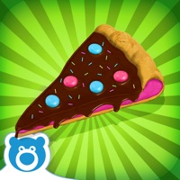 Codes for Candy Pizza Maker! by Bluebear Hack
