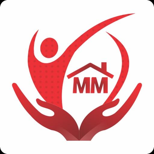 Mandaliya Medicals