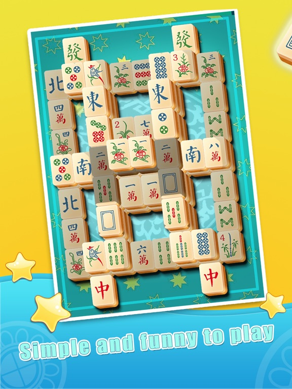 247 Mahjong Solitaire | App Price Drops