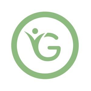 Ganaz ID Scanner  App Reviews, Free Download