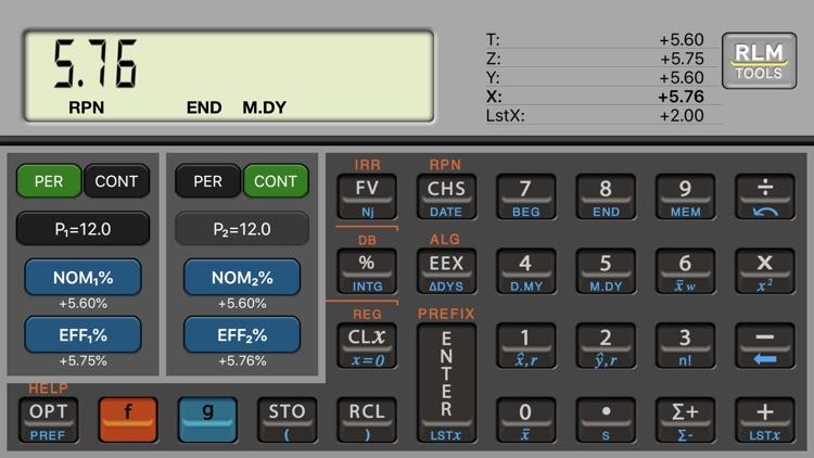 RLM-Fin-PX screenshot-8