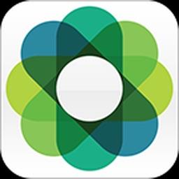 Burst - Mobile Video Platform