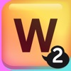 Words With Friends 2 Word Game Reviews