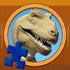 恐竜のジグソーパズル - iPhoneアプリ