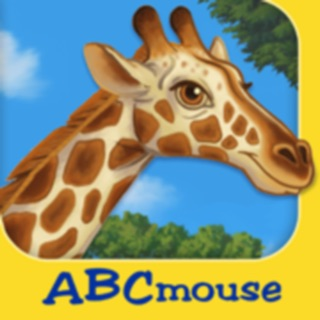 ABCmouse Music Videos on the App Store
