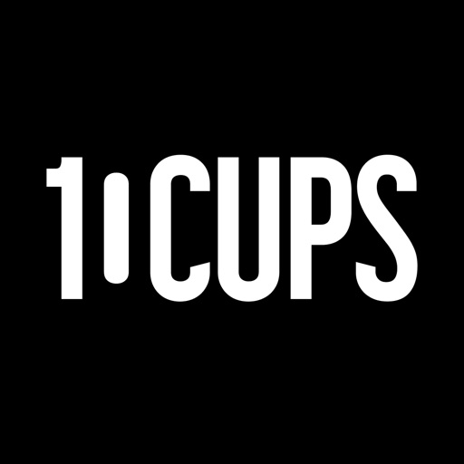 10Cups