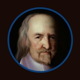 Wisdom of Thomas Hobbes