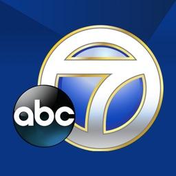 KATV News