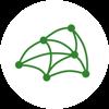 Taskfabric - Tasks & Projects - taskfabric ltd