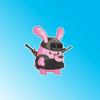 志祥 童 - 趣智兔  artwork