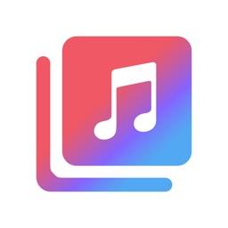 EasyPlaylist - Music Player