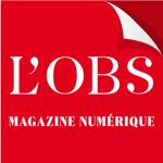 L'Obs, le magazine pour pc