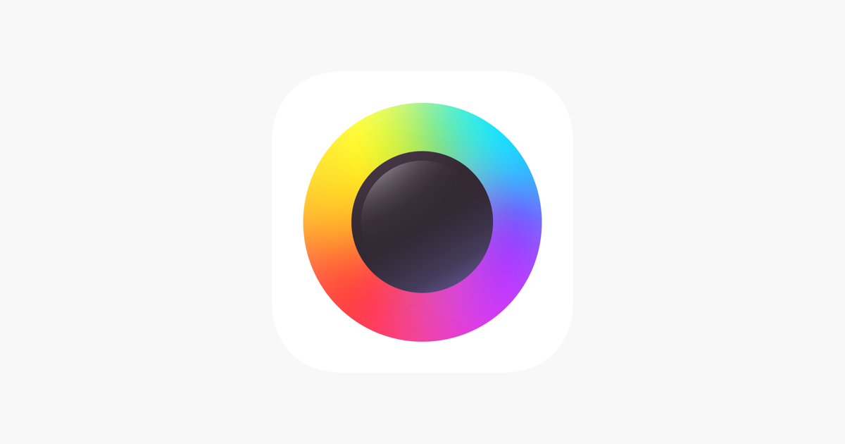 MOLDIV - Photo Editor, Collage on the App Store
