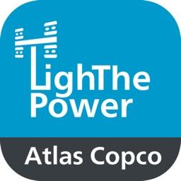 Light the power