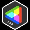 CameraBag Pro 2020 - Nevercenter Ltd. Co.