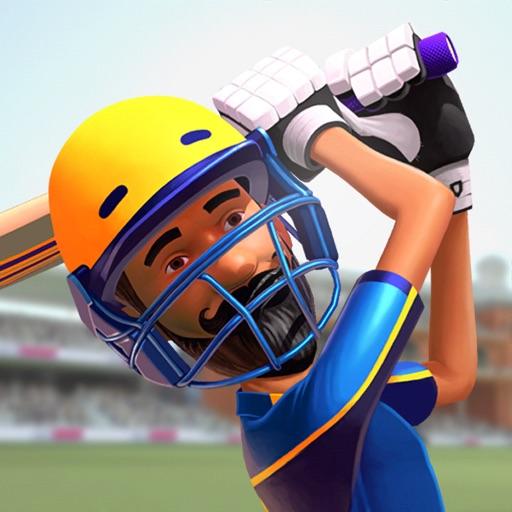 Stick Cricket Live