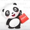 熊猫买手-为代购精选全球好货