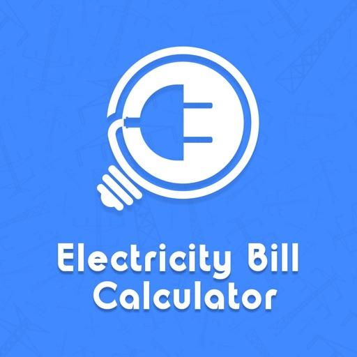 Electricity Bill Calc