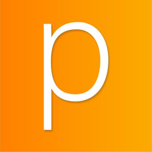 Permission Experience iOS App