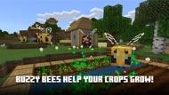 Minecraft iphone images