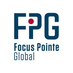 FPG POV