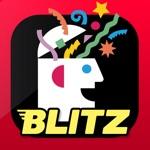 Scattergories Blitz