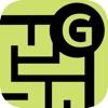 レイワノメイロ - iPhoneアプリ