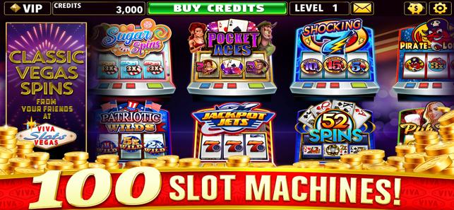 Www.online casino slots