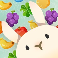 Codes for Bunny Life-Munch Munch Puzzle- Hack