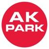 Alaska Park Valet Parking Findcomicapps.com
