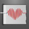 Cardiograph Classic - MacroPinch Ltd.