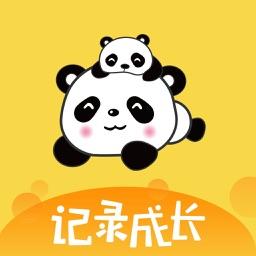 熊猫成长季-亲子活动预订