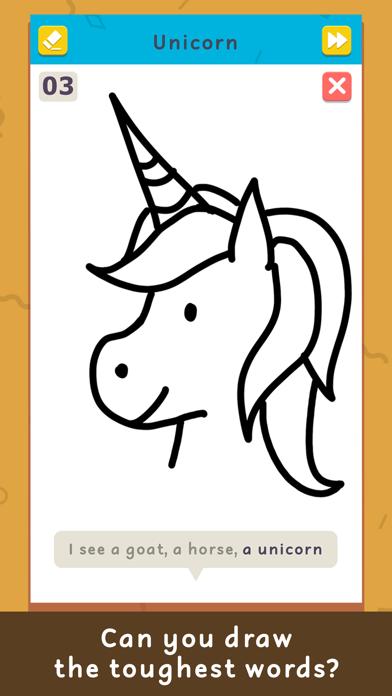 Draw That! screenshot 4