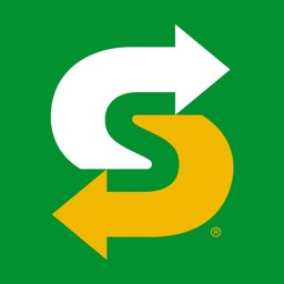 SUBWAY® Australia