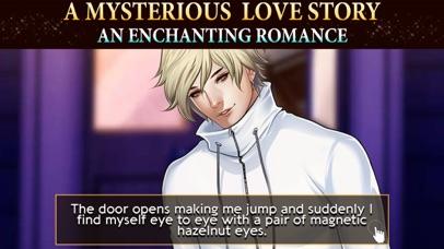 Is-it Love ? Drogo - Vampire Screenshot on iOS