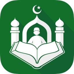 Muslim & Quran Pro Apple Watch App