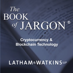 The Book of Jargon® - Crypto
