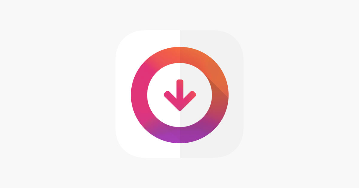 Fastsave - Repost photo videos on the App Store