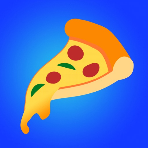 Pizzaiolo! free software for iPhone and iPad